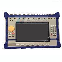 HDJB-7000手持光数字继电保护分析仪供电局实用
