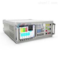 HDBZ-III三相标准源校验装置供电局实用