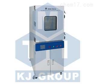MSK-TE916-V200电池高空低压试验机