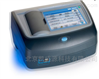 HACH DR3900 LPV440.99.00012分光光度计
