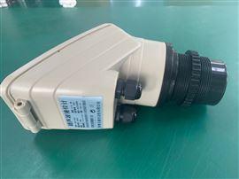 TRYB-9200TRYB-9200超声波液位计输出液位变送器