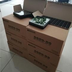 高精度位移传感器韩国DONGDO东都宁波