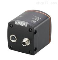ifm3D传感器O3D304特价现货