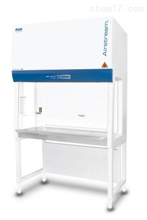 ESCO艺斯高生物安全柜AC2-2E1