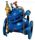 YX741X型可调式减压稳压阀
