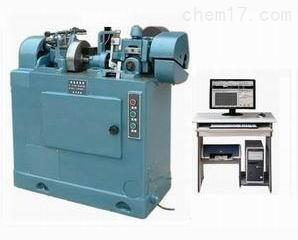 微机控制摩擦摩损试验机