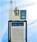 DLYS-154石油产品冰点测定仪