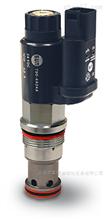 标准T2.6.1 R2014美国SUN电磁阀
