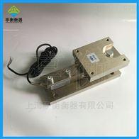 模拟量输出模块,合金钢模块安装价格