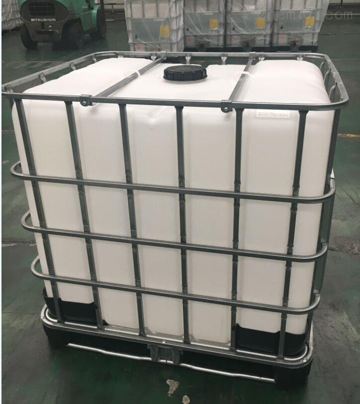 全新HDPE集装吨桶1000L