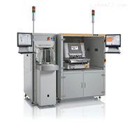 菲希尔X-RAY XDV-µ SEMI全自动荧光分析仪