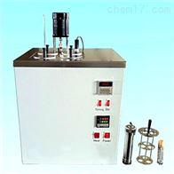 SYS-5096石油产品铜片腐蚀测定器