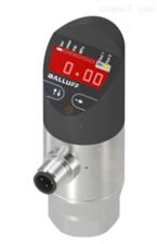 BSP B050-EV002-D00S1B-S4德国巴鲁夫BALLUFF压力传感器