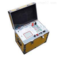 HDHG-P互感器励磁特性综合测试仪电力部门推荐
