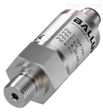 BSP B020-DV004-A06A1A-S4德国巴鲁夫BALLUFF压力传感器