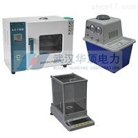 HDHM-3绝缘子灰密成套测量装置电力计量用