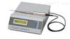 超声波细胞破碎仪VCX130