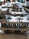 5吨称重系统5T称重传感器模块出安装调试