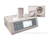 四工位氧化诱导专用分析仪  同时测4个样