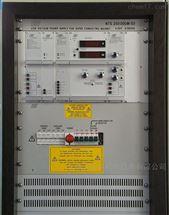 原厂直供FUG中压电源MCP 35-125