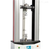 供應水泥抗壓試驗機,全自動水泥抗壓抗折一體機