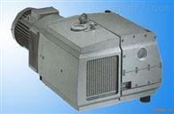 U4.250 SA/KBECKER压力泵