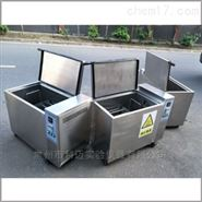 科迈(中空)玻璃沸煮试验箱KM-BL-SZ
