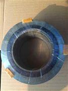 耐高温增强石墨垫片可定制