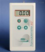英国PP甲醛检测仪PPM-HTV分析仪