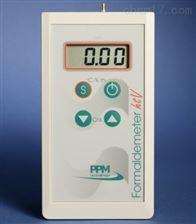 PPM-HTV英国PPM甲醛检测仪PPM-HTV装修空气净化公司