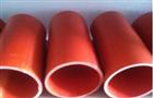 SUTEPVC氯化聚氯乙烯