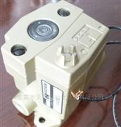 美国采购D2776011ROSS调压阀