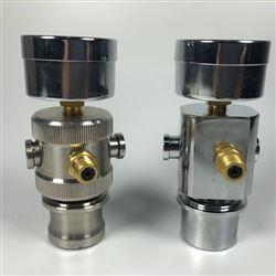 鹤壁手持式台式充氧仪导管量热仪充氧器配件