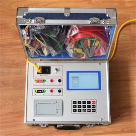 变压器变比测试仪数字式0.5级四级承修设备