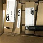ACE工業緩沖器MA4525M廠家直銷