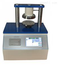 TC-YSY3000纸吸管抗压测试仪
