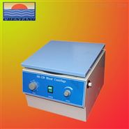 金坛晨阳专业生产SH-120微量血液离心机