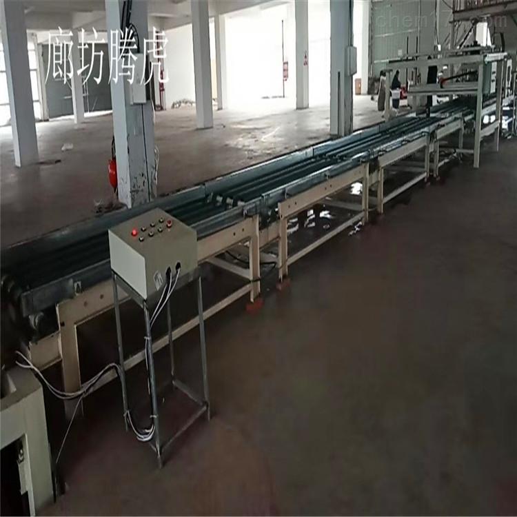 供应玻镁板生产设备智能高效