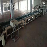 th001供应玻镁板生产设备智能高效