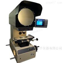 JT12A-B测量投影仪