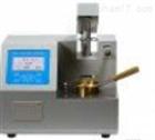 大量批发MHY-14439石油产品闪点测定仪