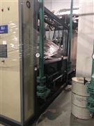 回收二手真空冷冻干燥机价格