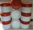 7501高真空硅脂 密封脂 润滑耐水防水