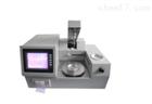 优质供应CJ-3536D型全自动开口闪点试验器