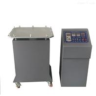 KD东莞科迪仪器可程式机械振动台