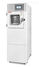 YMQX-VT2医用真空清洗机