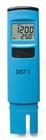 水質單參數EC/TDS測定儀