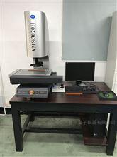 VMS-3020H万濠全自动影像测量仪VMS-3020H