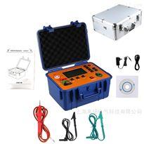 LYZT88005000V绝缘电阻测量仪