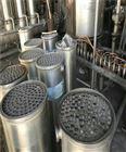 二手不锈钢发酵罐回收